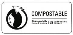 240x115 BPI us compostable