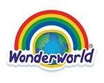Wonderworld logo
