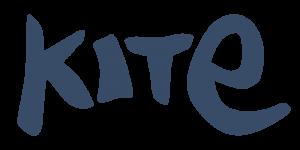 kite logo Copy