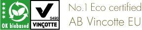 vitababy vincotte certified no1 4stars 2 negovalni robki podolgovat png