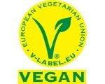 vegan ECO by Naty 1