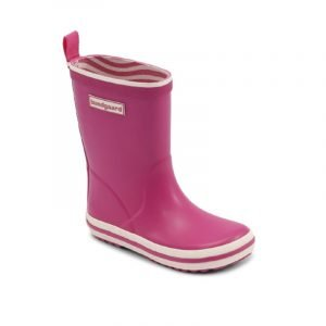 Bundgaard škornji Wellington   Pomladno-poletni   Classic   Malina