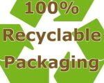 vitababy beaming baby packaging 100 percent recyclable