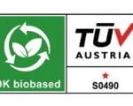 vitababy eco by naty hlacne plenice tuv austria 180x120 1