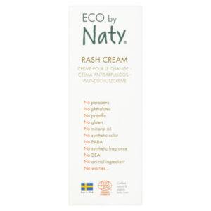 ECO by Naty Krema za ritko   Baby