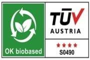 vitababy eco by naty ok biobased tuv austria certifikat sampon baby 1
