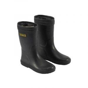 Bundgaard škornji Wellington   Jesensko-zimski   Tween   Črna