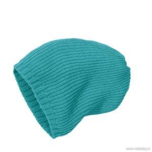 Disana Pletena volnena kapa | Več barv