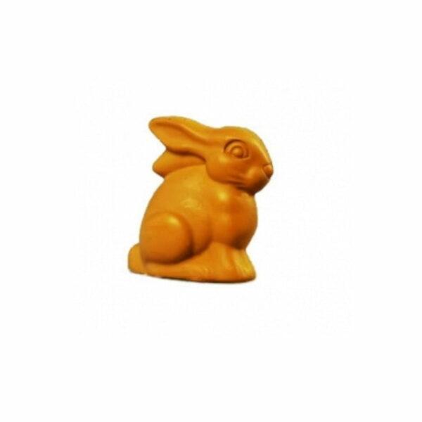 Oekonorm Nawaro Voščenka | Figurica zajček | 1 kos | Več barv
