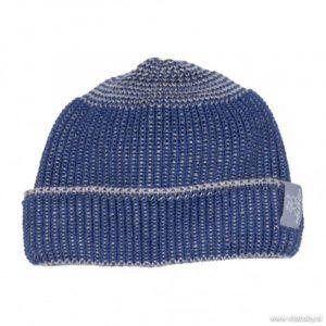 Pickapooh Zimska pletena volnena kapa | Walter | Več barv