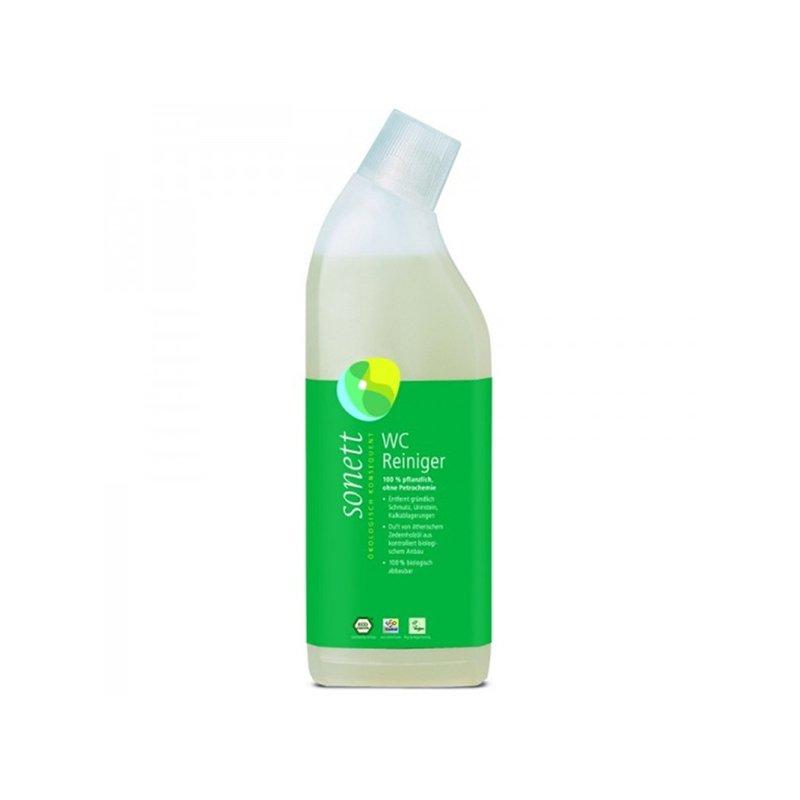 vitababy Sonett Cistilo za WC 750 ml 2