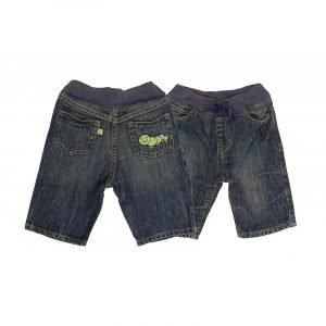 Frugi Jeans hlače | Gosenica