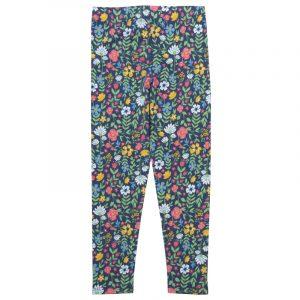 Kite Udobne hlače   Legice   Cvetoči vrt