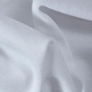 Lanabe Spodnja majica | Za dečke | Bela