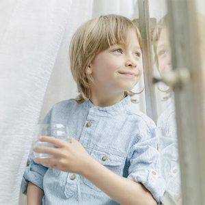 Nature's Design Kozarec Mythos   Za otroke z afirmacijami za motivacijo   0.25 l