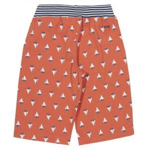 Kite Kratke hlače   Jadrnice