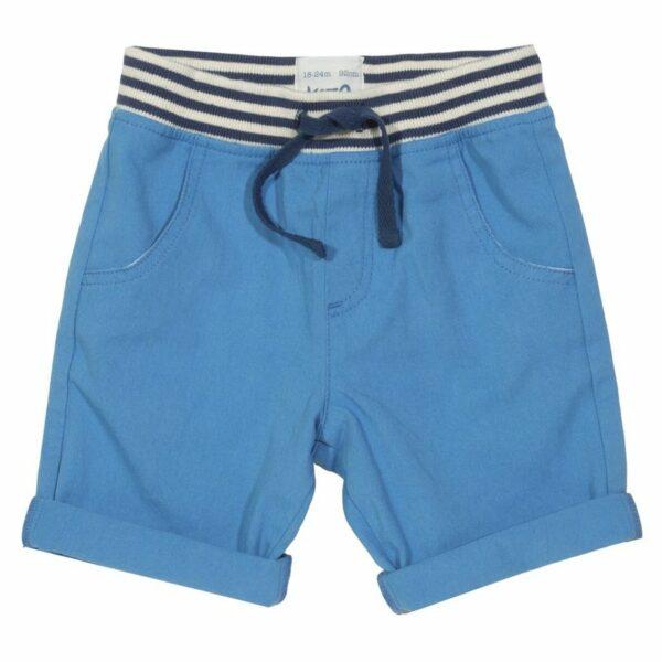 Kite Kratke hlače | Jadralne Mini