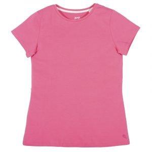 Kite Ženska majica | Kratki rokavi | Roza