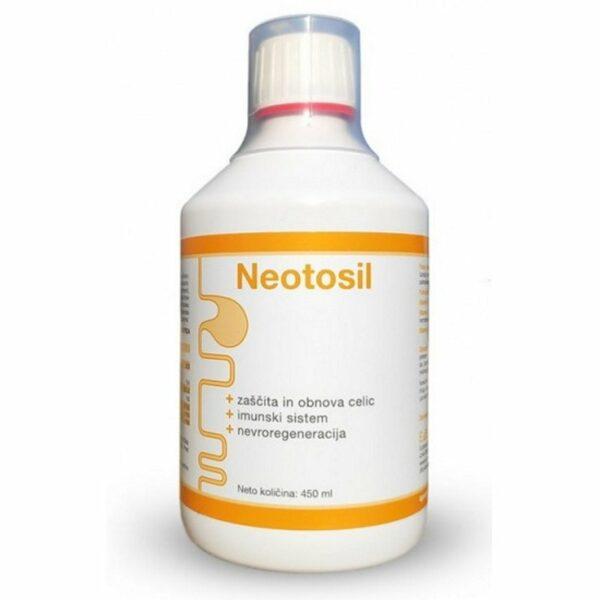 Eubioma Neotosil