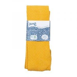 Kite Ženske hlačne nogavice | Več barv