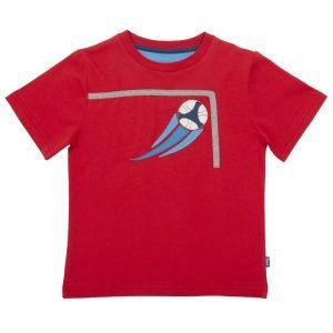 Kite Majica s kratkimi rokavi   Zadetek