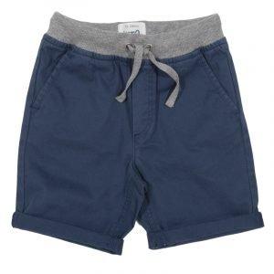 Kite Modne kratke hlače | Yacht