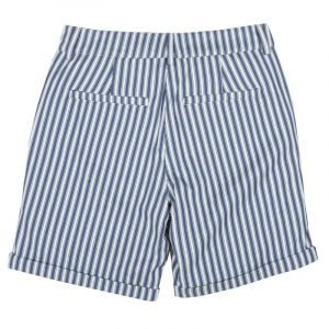Kite Ženske kratke hlače | Morje
