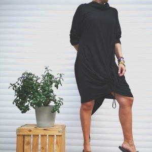 Lanabe Ženska obleka Hedonist Freedom   Več barv