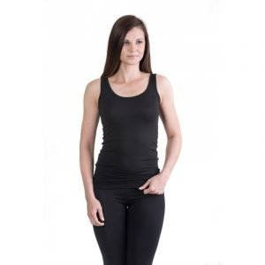 Lanabe Ženska spodnja majica | Brez rokavov | Več barv