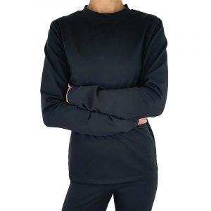 Terrasleep Majica z dolgimi rokavi Jona   Ženska   Več barv