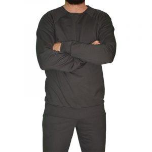 Terrasleep Pulover Vigo | Moški | Več barv
