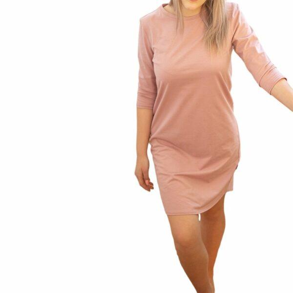 Terrasleep Ženska spalna srajca Terra   Več barv
