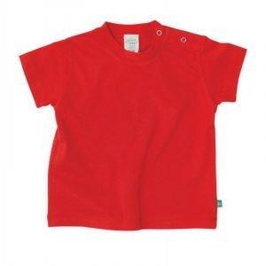 GreenBaby Osnovna majica s kratkimi rokavi | Več barv