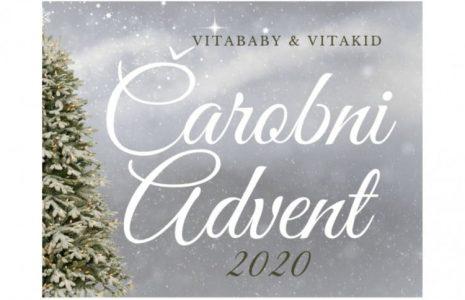 147-vitababy_vitakid_advent_2020_pomajsano-49c4b07c759772e0