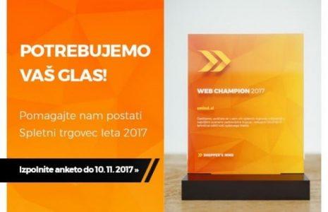76-povabilo_vikanje_1200x1200-730471b9f2ab24d0