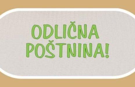 85-vitababy_ekoloska_oblacila_2-4879b16b76c241b7